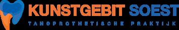 Kunstgebit Soest Logo
